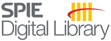 SPIE Digital Library